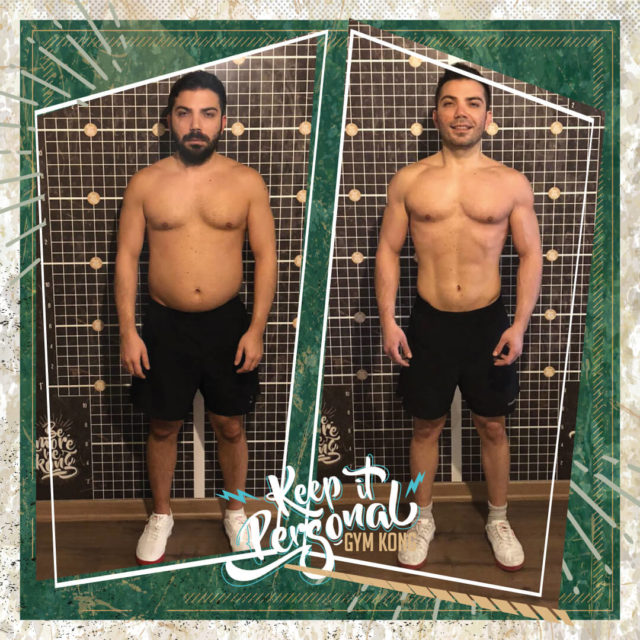 BeforeAfter-Yesil-22.03.21-4.1